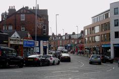 The Hampstead of the north? Property expert identifies Leeds's boom areas  Mortgage Advice in Leeds and surrounding areas - http://www.leedsmoneyman.com   #Leeds #MortgageBroker