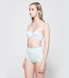 Prism Positano Top and Hollywood Bottoms