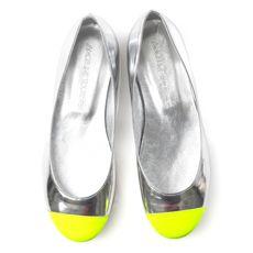 sweeeet shoes!