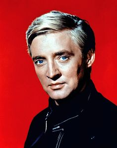 Oskar Werner 13 November 1922 23 October 1984 was an Austrian stage and cinema actor whose prominent roles include two 1965 films The Spy Who Came in fro Star Wars, Special People, Best Actor, Looking Back, Old Hollywood, Spy, Gentleman, Stage, November