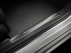 2012 Honda Accord Door Sill Trim - Call the Tom Kadlec Honda Parts Dept. (507) 280-2233 to order one today!