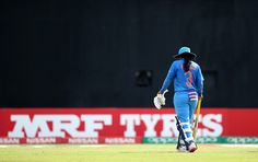 BCCI may call for a special meeting over controversy on Mithali Raj - Reports Mithali Raj, May, Baseball Cards, Sports, Hs Sports, Excercise, Sport, Exercise