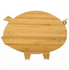 Wanddeko Schwein Classic aus Bambus  Coffee - Das Original von Mr. & Mrs. Panda.      Über unser Motiv Schwein Classic  Schweine sind als glückliche Tiere und haben ihren Lebensraum überall auf der Welt. Als Symbol steht das Schwein für Glück.    Verwendete Materialien  Bambus Coffee ist ein sehr schönes Naturholz, welches durch seine außergewöhnliche Holz Optik besticht und sehr edel und hochwertig wirkt. Das Bambusholz wird von uns schonend verarbeitet und ausschließlich mit sehr…
