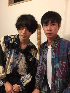 Kamen Rider Series, Best Portraits, Boy Fashion, Movie Stars, Celebs, Singer, Actors, Boys, People