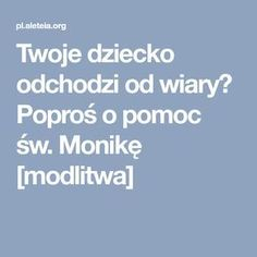 Motto, Life Hacks, Prayers, Spirituality, God, Humor, Education, Quotes, Santa