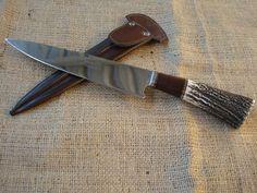 CUCHILLOS ALBANO - ALBANO KNIVES HANDMADE (Cuchillos Criollos): knives hand made