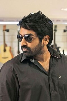 This community is for Vijay Sethupathi fans and people who think he is a good actor Wallpaper Images Hd, Hd Images, Wallpapers, Eagle Wallpaper, Actor Picture, Actor Photo, Hd Photos Free Download, Facebook Profile Photo, Gangster Films