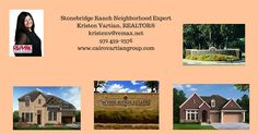 New construction homes for sale in Stonebridge Ranch