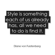 Style Quote #14 - Petite Style Online