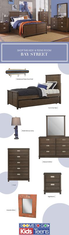 1000 images about big kid beds on pinterest for Room kabat design