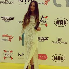 fashion, style, blog post, ootd, outfits, bloggers, dress, hair style icon, awards