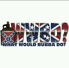 88 best southern pride images in 2019 southern pride - Jawga boyz wallpaper ...