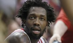 Rockets' Patrick Beverley goes at it with ESPN hosts His & Hers on Twitter