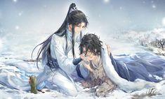 Chinese Drawings, Chinese Art, Art Drawings, Hot Anime Boy, Anime Guys, Fantasy Art Men, China, Asian Art, Husky