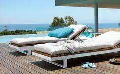 viteo pure lounge outdoor möbel bei steidten+ berlin