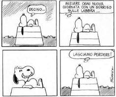 """iguano1970: """"free-style-dreams: """"chicazzomelhafattofare: """" Buongiorno!!!!! """" """" Però c'hai tentato """""""