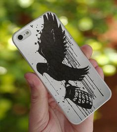 UVW Hollywood Undead for iPhone and Samsung Galaxy by BHmelorot