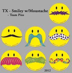 TX-Smiley_Moustache.jpg