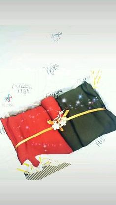 Best quality hijabs, custom packaged gift boxes for you & someone special. Purchase ready made boxes or contact for more customized options. Handmade in USA Hard Working Women, Working Woman, Instant Hijab, High School Sweethearts, Hijabs, Custom Packaging, Coordinating Colors, Gift Boxes, Gift Wrapping