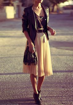 fashforfashion -♛ STYLE INSPIRATIONS♛: skirt