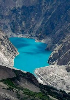 Atabad Lake Hunza Pakistan [667960] [OC] #Music #IndieArtist #Chicago Pakistan Tourism, Pakistan Travel, Pakistan Zindabad, Pakistan Wallpaper, Pakistan Pictures, Places To Travel, Places To Go, Nature Photography, Travel Photography