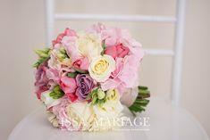 Wedding Flowers, Wedding Day, Flower Ideas, Wedding Decorations, Marriage, Flowers, Pi Day Wedding, Valentines Day Weddings, Marriage Anniversary