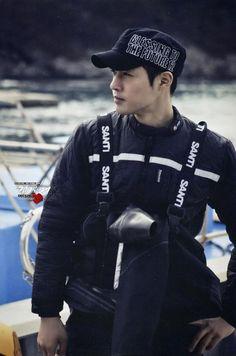 "Kim Hyun Joong 김현중 ♡ Kpop ♡ Kdrama ♡ HJ Collection Book ""Just the way you are"" Tonight Park Jung Min, Jung So Min, Kim Joong Hyun, Ahn Jae Hyun, Boys Before Flowers, Boys Over Flowers, Asian Actors, Korean Actors, Korean Dramas"