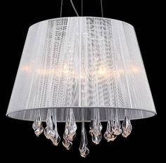 Żyrandol LAMPA wisząca ISLA #mlamp #oświetlenie #lampa #zwis #żyrandol #okrągła #design #wystrój #wnętrz #decoration #polishdesign