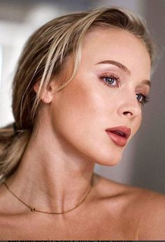 SD Zara Larsson