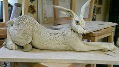 Nichola Theakston Ceramics