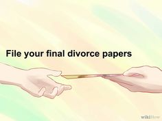 Divorce forms texas divorce forms and texas solutioingenieria Image collections