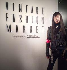 良い物がたくさんあった . .  #셀카#셀스타그램#얼스타그램#셀피#럽스타그램#남성#모델 #일본#카메라#셀카#셀스타그램#얼스타그램#셀피#럽스타그램##fashion#model#shooting#japan#photo#artwork#art#japanes#man#boy#tokyo#fashionmodel#asianmodel#