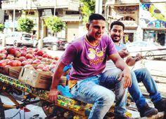 fruit sellers in alexandria  #likeforlike #like4like #l4l #followforfollow #follow4follow #f4f #shoutoutforshoutout #shoutout4shoutout #sfs #s4s #likeforfollow #like4follow #l4f #tbh #t4t #tfort #tbhfortbh #tbh4tbh #followback #follow #egypt #alexandria