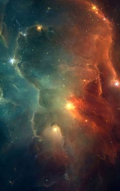 Download Free Space Wallpapers Nebula Hd And Desktop Backgrounds Images See More At