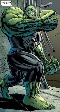 Hulk Jr.