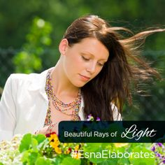 """Esna Colyn beautifully states that """"We are all fellow travelers on the path of spiritual development and we all need help along the way"""". Peaceful Heart, Light Rays, Spiritual Development, Perfect 10, Beauty Advice, Along The Way, Sunlight, Sleep, Live"""