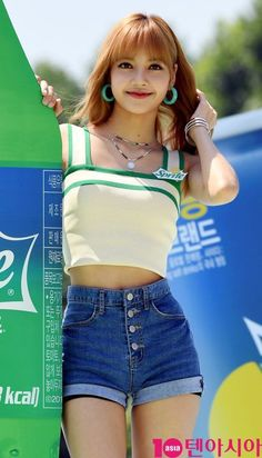 Your source of news on YG's current biggest girl group, BLACKPINK!at Water Bomb Festival in Seoul for Sprite - Press Photos.American Havoc aircraft aflame after being hit by German anti-aircraft fire.Love you so much baby Jennie Blackpink, Blackpink Lisa, Kpop Girl Groups, Kpop Girls, Blackpink Fashion, Fashion Outfits, Emo Outfits, Lolita Fashion, Fashion Boots