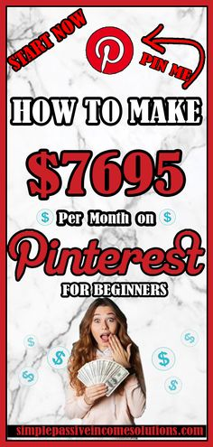 The Best, Most Comprehensive List Of Tips About Making Money Online You'll Find – Business Tuition Free Make Money Today, Make Money Blogging, Make Money From Home, Way To Make Money, Make Money Online, How To Make, Teen Money, Work From Home Moms, Blogging For Beginners