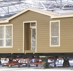 Mobile - Modular - Manufactured Homes For Sale | Clayton Homes