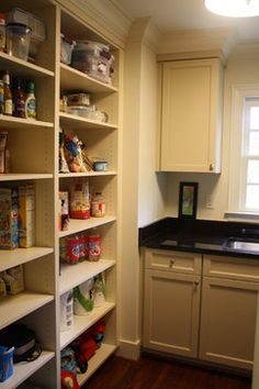 Reno Laundry Pantry On Pinterest Pantries Laundry Rooms And Laundry