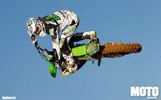 motorcross | ... com motocross motocross girls motocross wallpaper