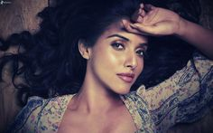 Asin Thottumkal HD Wallpaper