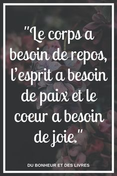 Citations pour se motiver et s'inspirer - Positive quotes Fitness Motivation Quotes, Motivation Success, Study Quotes, Life Quotes, Motivational Quotes For Success, Inspirational Quotes, Positive Thoughts, Positive Quotes, Poems About Life