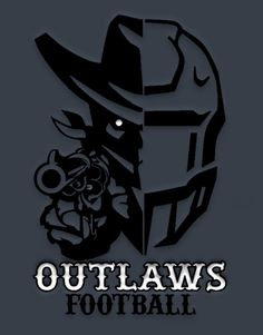 Oklahoma Outlaws, Grid Iron Developmental Football League, 2018