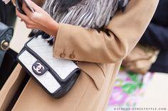 camel-coat-chanel-bag-Paris-Fashion-Week-Fall-Winter-2014-2015-Street-Style