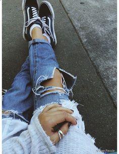 Une envie dacheter ces shoes Plus