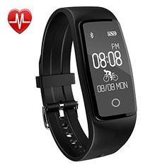 Nokia Uhr Schrittzähler Kalorienzähler Fitnesstracker Neu ÖVP Activity Steel Fitness & Jogging