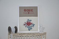 http://xstitchdreams.blogspot.ch/search?updated-max=2013-04-25T05:18:00-07:00