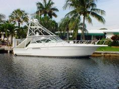 1997 Hatteras Express Power Boat For Sale - www.yachtworld.com