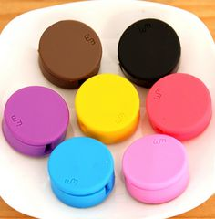 Candy Colors, Headset, Cell Phone Accessories, Delivery, Random, Headphones, Headpieces, Hockey Helmet, Ear Phones